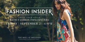 Fashion Insider Craft Your Style with Fashion Influencers