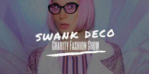 Swank Deco