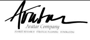 Avatar Company Logo