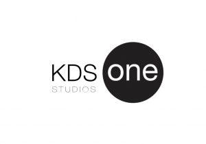 KDS One Studios logo