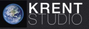 Krent Studio