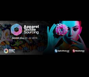 ATSM Apparel Textile Sourcing Miami Field Trip / Meet Up