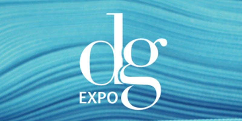 DG Expo