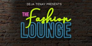 The Fashion Lounge