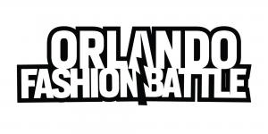 Orlando Fashion Battle Summer Edition
