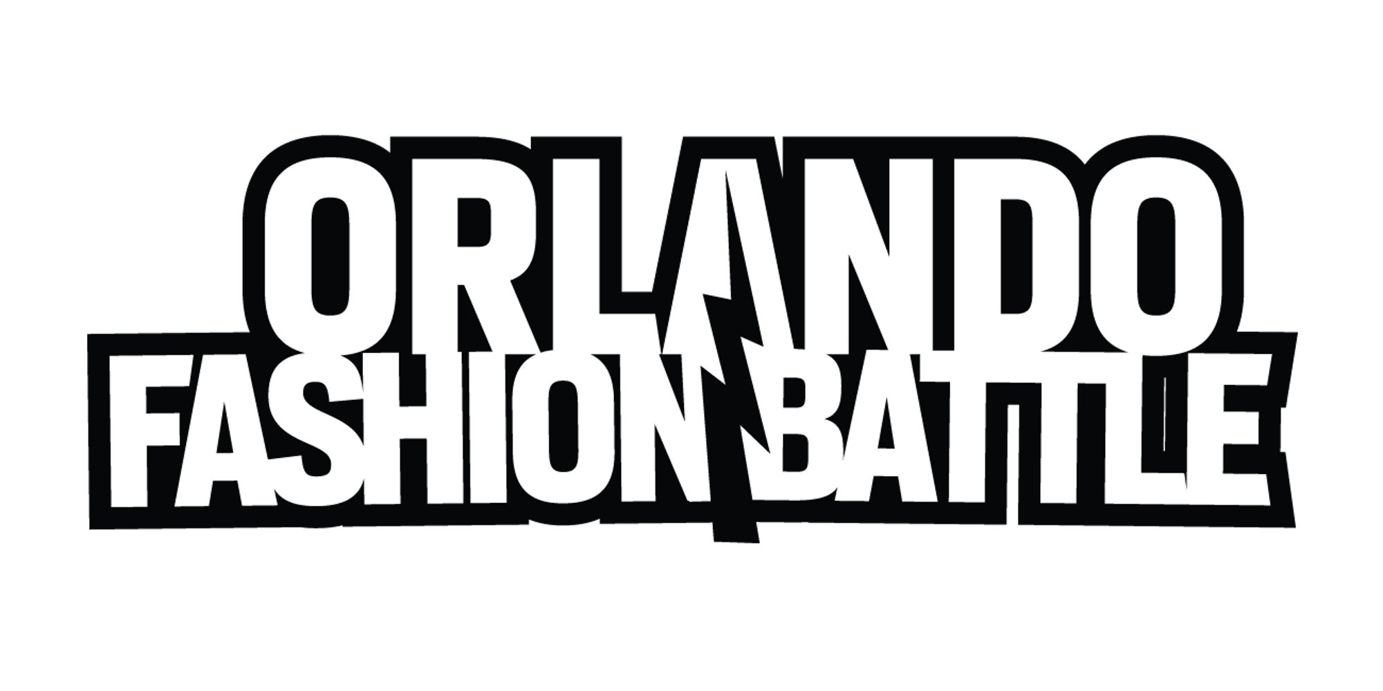 Orlando Fashion Battle Summer Edition